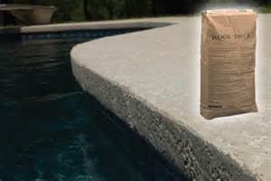 mortex kool deck elite concrete pool deck surfaces hornerxpress worldwide