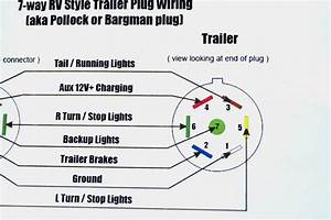 2015 Dodge Ram Trailer Wiring Diagram