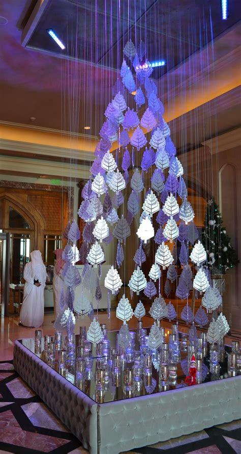83 best luxury holiday decor images on pinterest xmas