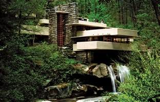 the frank lloyd wright house designs krey s architecure protfolio
