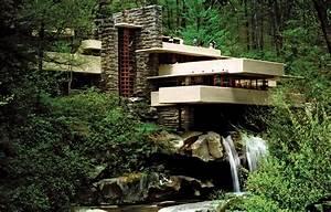 Frank Lloyd Wright Architektur : how frank lloyd wright became america s most celebrated architect ~ Orissabook.com Haus und Dekorationen