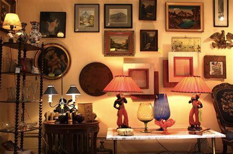 furniture stores in missoula mt patio furniture in