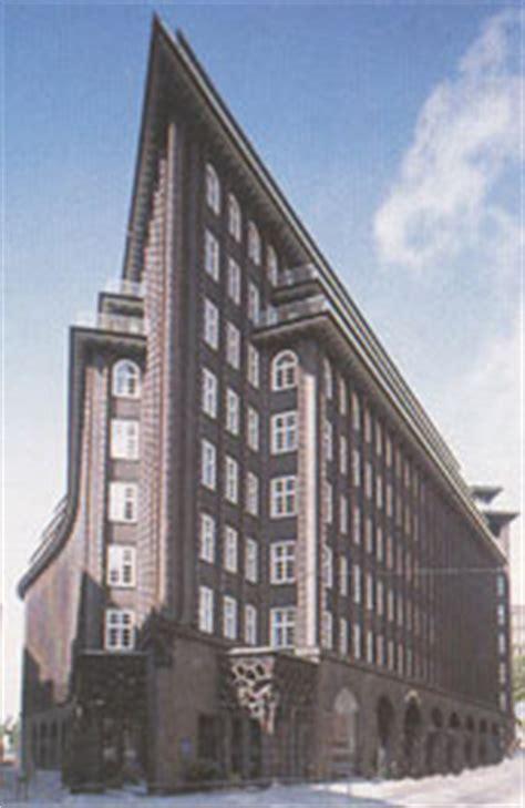 Expressionismus Architektur Merkmale by Architektur Moderne Jugendstil Expressionismus High