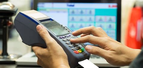 We did not find results for: Low Interest Credit Cards in South Africa