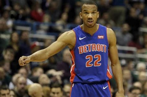 Avery Bradley Accused of Sexual Assault, Payed Accuser For ...