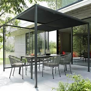 Matériaux Pour Terrasse : castorama 30 nouveaut s pour la terrasse et le jardin ~ Edinachiropracticcenter.com Idées de Décoration