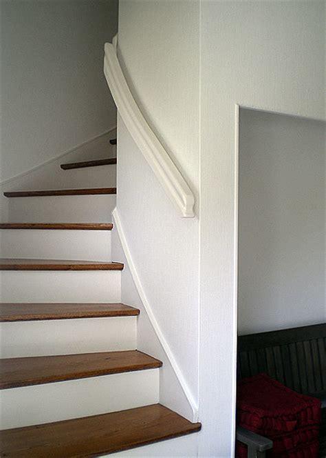 decoration d escalier interieur deco escalier interieur