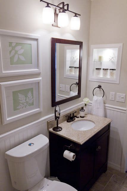 floor mirror ross 85 best images about 1 2 bathroom ideas our diy on pinterest small half bathrooms toilets and