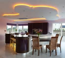 lighting for kitchens ideas modern kitchen lighting decorating ideas for 2013