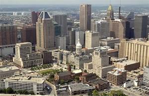 Viewing Baltimo... Baltimore Sun