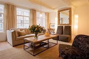 living rooms mirrors With mirror designs for living room
