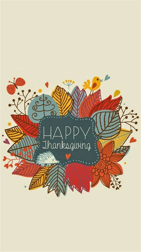 Background Home Screen Fall Thanksgiving Wallpaper by Image Via We It Bird Happy Thanksgiving