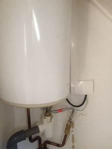 Adoucisseur Pour Chauffe Eau : interrupteur pour chauffe eau ~ Edinachiropracticcenter.com Idées de Décoration