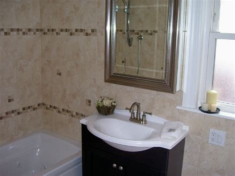 Bathroom Remodeling Designs by Bathroom Remodeling Plans With Appropriate Cost That You