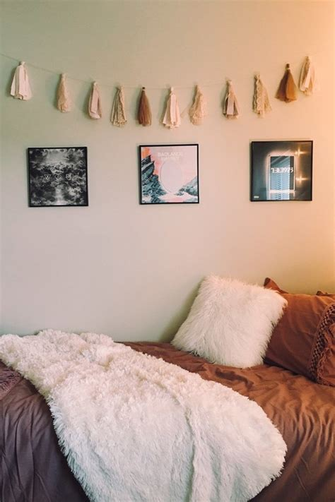 room decoration 15 minimalist room decor ideas that ll motivate you to