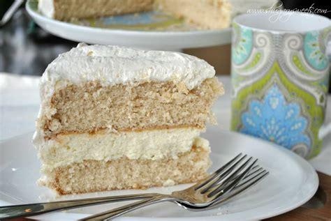 pin christmas desserts cake popsjpg cake  pinterest
