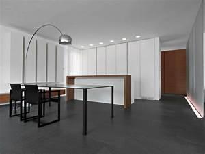Grauer Boden Welche Möbel : 70 coole esstischlampen zum inspirieren ~ Bigdaddyawards.com Haus und Dekorationen