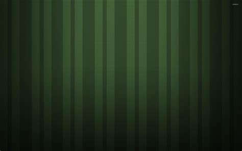 Vertical Green Stripes Wallpaper  Abstract Wallpapers