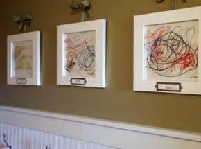 diy bathrooms ideas displaying artwork in a sophisticated fashion
