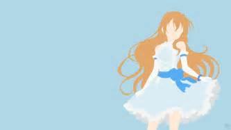 golden time kaga kouko anime girls hd wallpapers