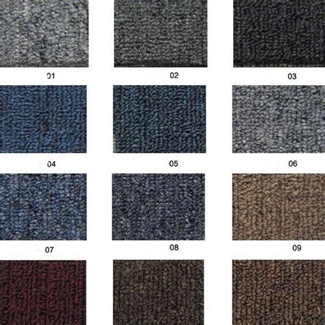 60 60 removable cheap office pp carpet tile 50 50 buy