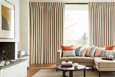 Make Your Own Living Room Curtains by Living Room Curtains Up To 50 Summer Sale