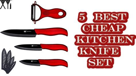 Best Kitchen Knives To Buy by Best Place To Buy Kitchen Knives Homdesigns