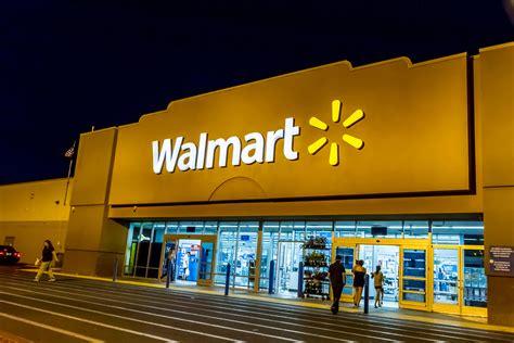 walmart  cut  hours   supercenters wont