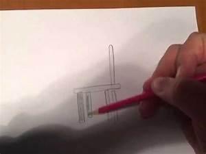 Wie Pflegt Man Einen Weihnachtsstern : wie malt man einen stuhl youtube ~ Lizthompson.info Haus und Dekorationen