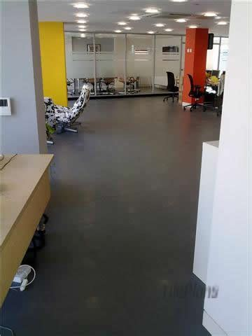 tileplans pvc office flooring news 187 post 187 welcome to