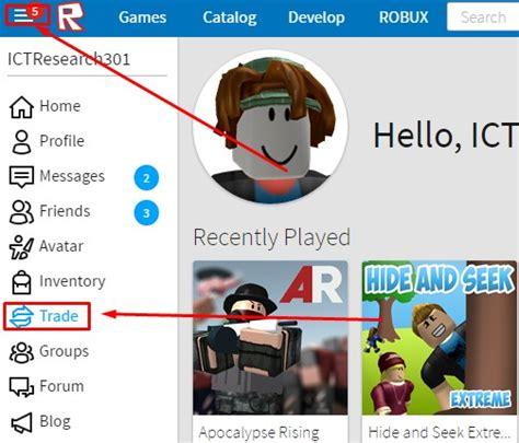robux  roblox  roblox login guide