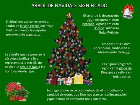 informacion sobre la navidad informaciondeinfo