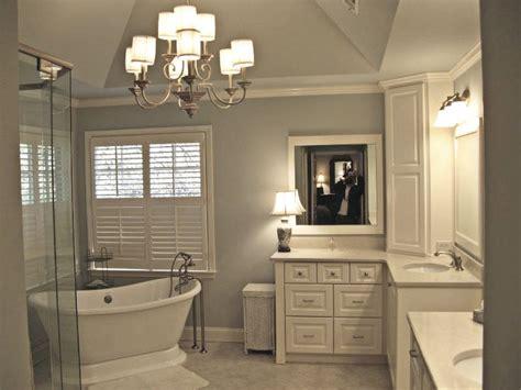 Bathroom Corner Cabinet Freestanding