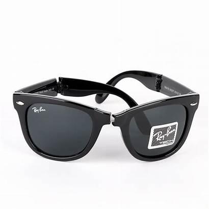 Ray Ban Sunglasses Foldable Wayfarer Nationwide