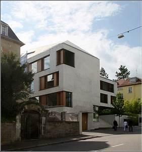 Blocher Blocher Partners : architekturb ro in stuttgart f r ihr eigenes architekturb ro errichteten blocher blocher ~ Markanthonyermac.com Haus und Dekorationen