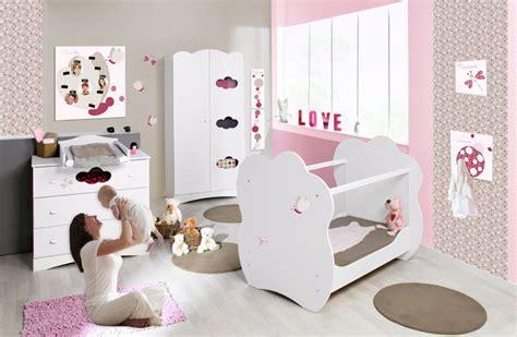cadre chambre bébé fille cadre deco chambre bebe cat cadre dco