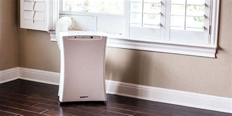 8 Tips For Maintaining Your Portable Air Conditioner