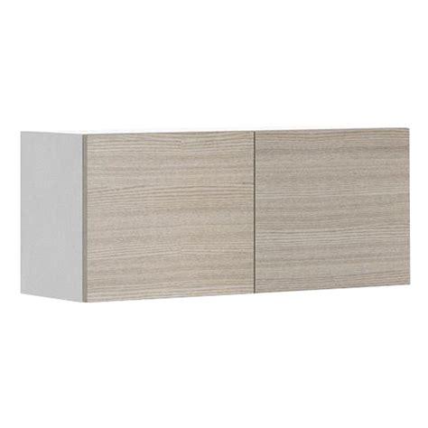 eurostyle kitchen cabinets eurostyle ready to assemble 36x15x12 5 in geneva wall 3615