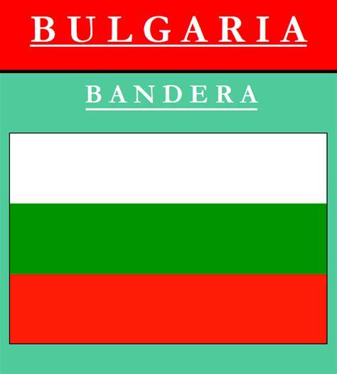home design for pc bandera de bulgaria fondos collection 10 wallpapers