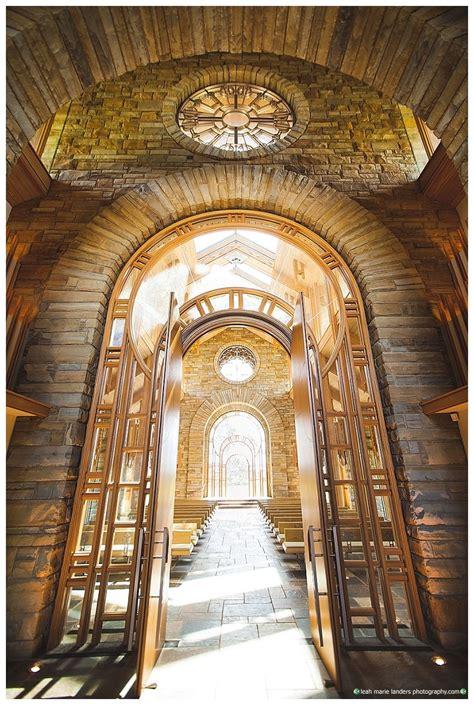 hunt chapel rogers arkansas wedding photography