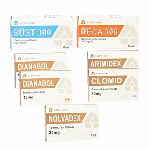 Where To Buy Deca Durabolin In Nagykanizsa Hungary