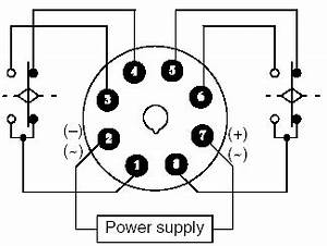 dayton timer relay wiring diagram get free image about With 11 pin relay wiring diagram together with 8 pin relay wiring diagram
