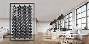 Interior, Room, Divider, That, You, Have, To, See, U2022, Ideas, Showcase