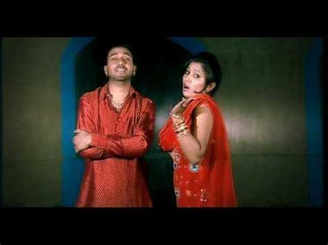 New Adiyakuldeep Rasila Hdhillon(taj Films) Camera