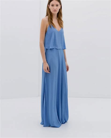 casual in navy blue casual navy blue maxi dress overview 2017 fashionmora