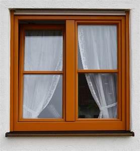 Fensterdeko Für Große Fenster : bildergalerie schreinerei josef schneider ~ Sanjose-hotels-ca.com Haus und Dekorationen