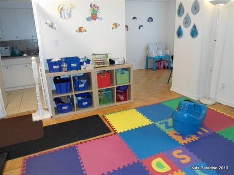 paradise home based daycare in toronto infant 744 | 1375714215 3 DSC01233