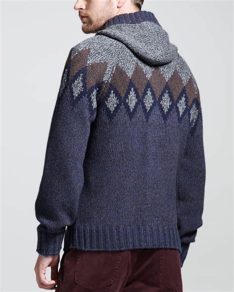 best sweaters 39 s cardigan sweaters 2018