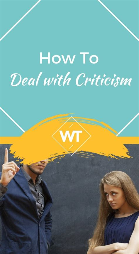 How To Deal With Criticism  Tips To Handle Criticism. National Gallery Of Canada Collection. How To Consolidate Student Loans From Different Lenders. Garage Door Repair St Paul Az Family Lawyers. Attic Insulation Houston Tx Art School In La. 2014 Kia Soul Release Date Blade Hand Dryers. Nerc Reliability Standards Advanced Air Care. Getting A Loan To Consolidate Debt. Information Technology Career Paths
