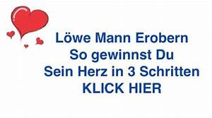 Welches Sternzeichen Passt Zu Zwilling Mann : sternzeichen l we 13 verbl ffende eigenschaften ~ A.2002-acura-tl-radio.info Haus und Dekorationen